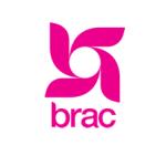 BRAC Afghanistan