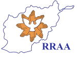 Rural Rehabilitation Association for Afghanistan (RRAA)