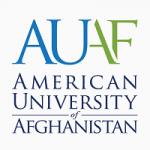 American University of Afghanistan (AUAF)