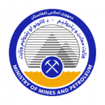 Ministry of Mines & Petroleum