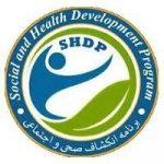 Social and Health Development Program (SHDP)