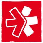Première Urgence – Aide Médicale Internationale (PU-AMI)